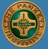 Pankey Institute for Advanced Dental Education